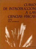 i p s curso de introduccion a las ciencias fisicas 9788429140675