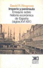 ensayos historia economica de españa-9788432306075