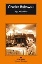 hijo de satanas (12ª ed.) charles bukowski 9788433914675