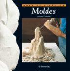 moldes-joaquim chavarria-9788434222175