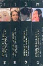 estuche historia de las mujeres-9788437623375