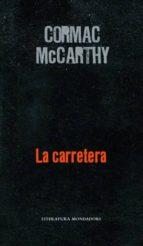 la carretera cormac mccarthy 9788439720775