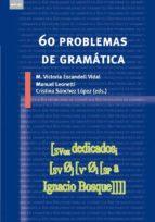 60 problemas de gramática (ebook)-9788446035275