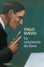 la conciencia de zeno (ebook) italo svevo 9788466344975
