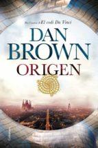 origen (edició en català) (ebook)-dan brown-9788466423175
