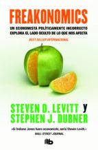 Freakonomics ebook steven d levitt descargar libro for Ejemplo protocolo autocontrol piscinas