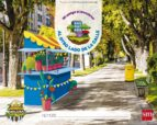 El libro de Explora al otro lado de la calle nivel 3 1 tm 5 años mec castellano ed 2017 autor VV.AA. DOC!