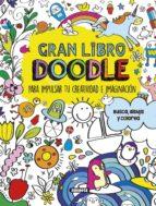 Gran libro doodle Descarga de libros electrónicos deutsch ohne anmeldung