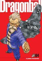 Dragon ball: ultimate edition nº 4 Descarga gratuita de Westerns ebook