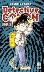 detective conan ii nº 27 gosho aoyama 9788468471075