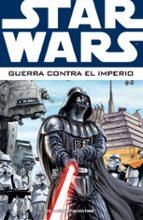 star wars imperio: en guerra contra el imperio (vol.2)-9788468479675