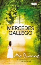 mo duinne (ebook)-mercedes gallego-9788468741475