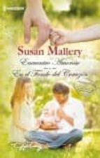 encuentro amoroso-susan mallery-9788468756875