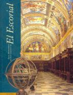 real monasterio de san lorenzo de el escorial-jose luis sancho-9788471203175