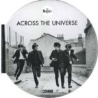 the beatles: across the universe naomi marsh 9788475567075