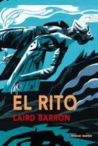 el rito-laird barron-9788477027775