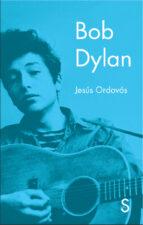 bob dylan-jesus ordovas-9788477379775