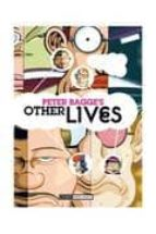 other lives peter bagge 9788478339075