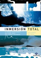 inmersion total-terry laughlin-9788480198875