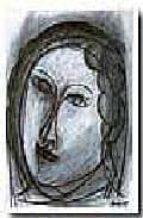 francisco bores : catalogo razonado (2 vols.) 9788480261975