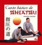 curso basico de shiatsu-shigeru onoda-9788484450375
