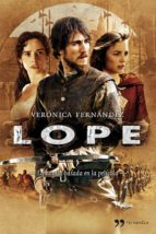 lope-veronica fernandez-9788484608875