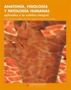 anatomía, fisiología y patología del aparato digestivo (técnicas básicas de enfermería) (ebook) 9788491611929