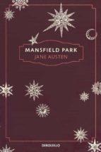 mansfield park jane austen 9788490327975