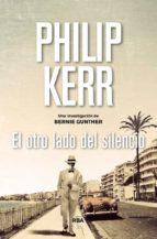 el otro lado del silencio-philip kerr-9788490567975