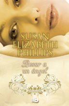 besar a un angel susan elizabeth phillips 9788490701775