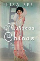 muñecas chinas-lisa see-9788490702475