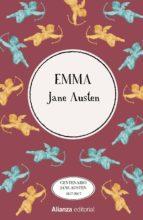 emma-jane austen-9788491045175