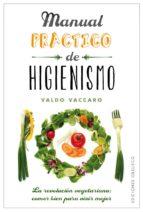manual practico de higienismo-valdo vaccaro-9788491111375