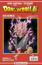 dragon ball serie roja nº 225 akira toriyama 9788491731375
