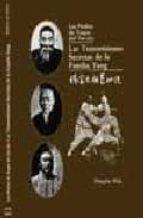las piedras de toque del tai chi: las transmisiones secretas de l a familia yang douglas wile 9788492128075