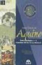 suma teologica, 1-2. cuestion 94 de la ley natural: santo tomas d e aquino-miguel garcia-baro-javier echegoyen olleta-9788492349975