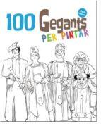 100 gegants per pintar. volum 2-9788492745975