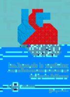 las leyes de la medicina: apuntes acerca de una ciencia incierta-siddhartha mukherjee-9788492921775