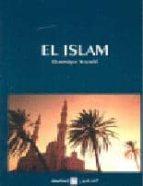 el islam dominique sourdel 9788493551575