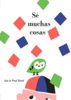 El libro de Se muchas cosas autor PAUL RAND DOC!