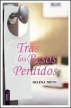 tras los besos perdidos-helena nieto-9788494179075