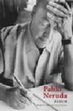pablo neruda (album) 9788495078575
