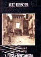 la españa desconocida-kurt hielscher-9788495856975