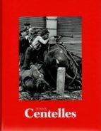 todo centelles-a. centelles-9788495886675