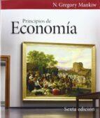 principios de economia (6ª ed.) n. gregory mankiw 9788497328975