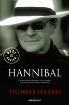hannibal-thomas harris-9788497599375