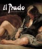 el prado (colecciones de pintura) 9788497851275