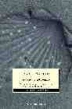 los versos del capitan-pablo neruda-9788497935975
