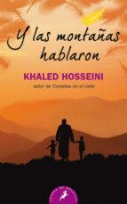 y las montañas hablaron-khaled hosseini-9788498386875