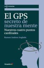 gps el secreto de nuestra mente-r. andreu anglada-9788499213675